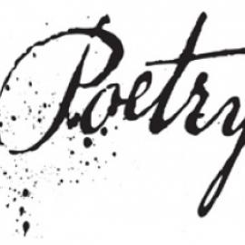 poetry-sm_0