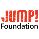JUMP! Foundation