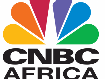Roshan Paul interview on CNBC Africa