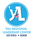 Young African Leaders Initiative (YALI) – East Africa