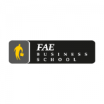 FAE Business School - Brazil