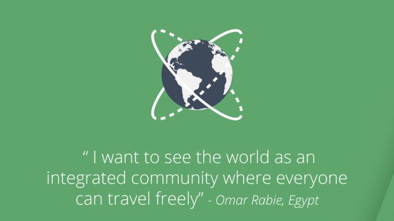 Omar Rabie #1change