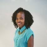Agatha Wanjira Wanjiru