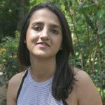 Maria Isabela photo