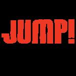 JUMP! Foundation