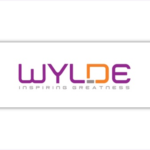 Wylde International Logo