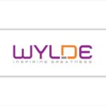 Wylde International Logo