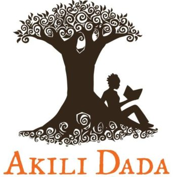 Akili Dada Logo