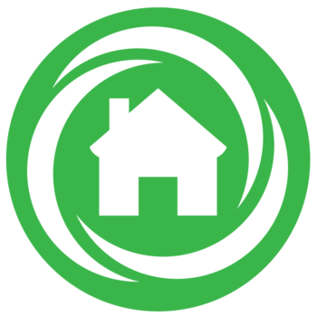 PayGo Energy Logo