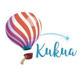 Kukua Logo
