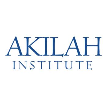 Akilah Logo