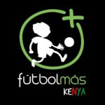 Futbol Mas Logo