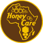 Honey Care Africa Logo