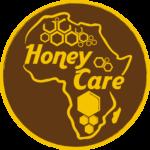 Honey Care Africa Logo