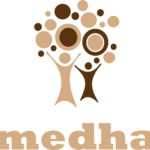 Medha Logo