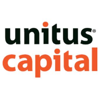 Unitus Capital Logo