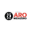 Aro Meiazero