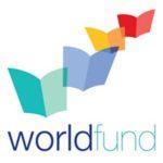 World Fund