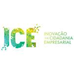 ICE Brazil