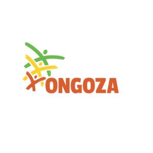 Ongoza