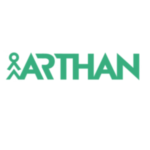 Arthan Careers
