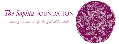 Sophie Foundation