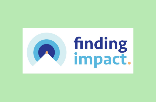 Resources: Finding Impact