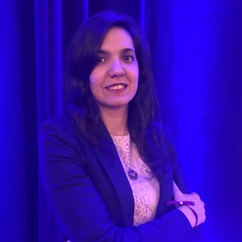 Aida Merabet