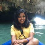 Anjali Das