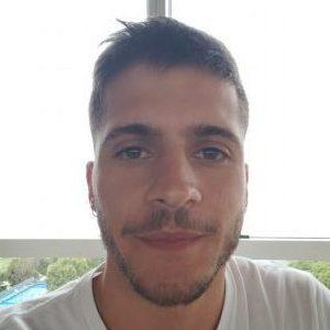 Octavio Roca