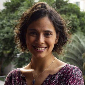 Flavia Sartori