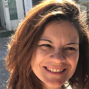 Ana Rita Monetrio