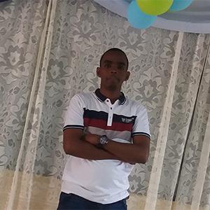 Daud Warsame Amani Institute