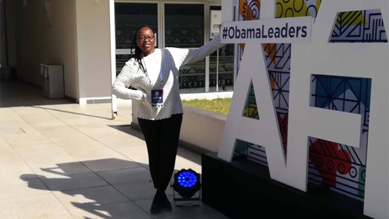 kapihya_obama-leaders_amani-Institute