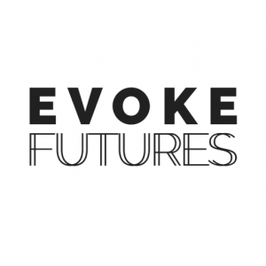 Evoke Futures