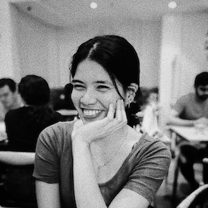 Janica Solis