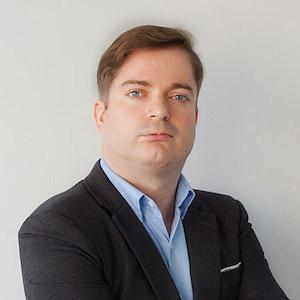Matt van Roosmalen
