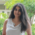 Sai Priya Kodidala