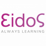 Network Partner Eidos