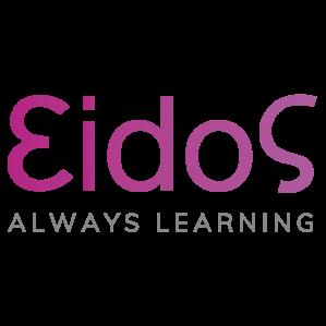 Network Partner Eidos