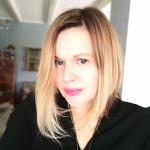 Mirjana Panin