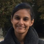 Suruchi Anand