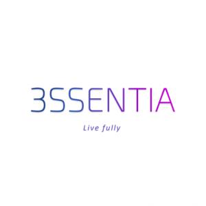 3SSENTIA
