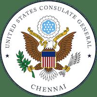 US Consulate General Chennai