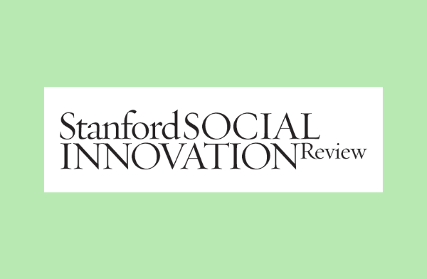 Stanford Social Inn Review 2
