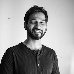 Varun Mukerji